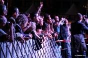 alcatraz fest 2013