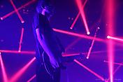 Dunk!Festival 2015