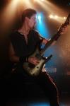 frostrock 2011