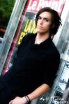 gackt yfc show ur souli europe 2011