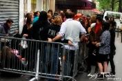 Gackt Europe Show_25