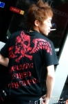 Gackt Europe Show_3