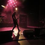 Headbanger Balls_12