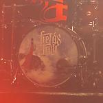 Headbanger Balls_25