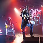 Headbanger Balls_26