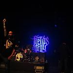 Headbanger Balls_28