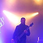 Headbanger Balls_29