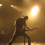 Headbanger Balls_34