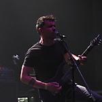Headbanger Balls_35