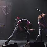 Headbanger Balls_37