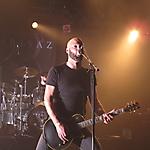 Headbanger Balls_38