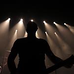 Headbanger Balls_39