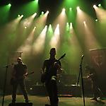 Headbanger Balls_41