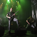 Headbanger Balls_42