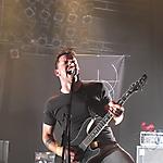 Headbanger Balls_43
