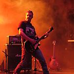 Headbanger Balls_49