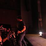 Headbanger Balls_51