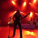 Headbanger Balls_54