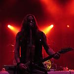 Headbanger Balls_57
