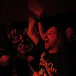 Headbanger Balls_62