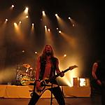 Headbanger Balls_64