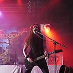 Headbanger Balls_65