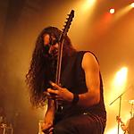 Headbanger Balls_66
