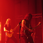 Headbanger Balls_82