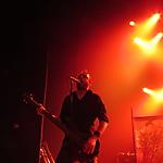 Headbanger Balls_84