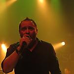 Headbanger Balls_90