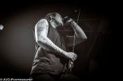Huggins Awakening Fest 2013_4