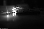 nocturna november 2012