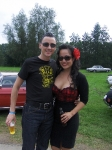 rockabilly day 2011