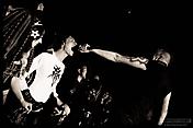 vampire party live 2013