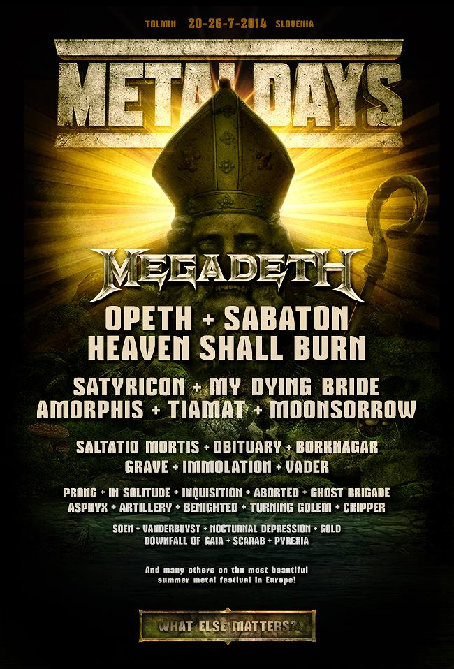 MetalDays2014-06122013.jpg