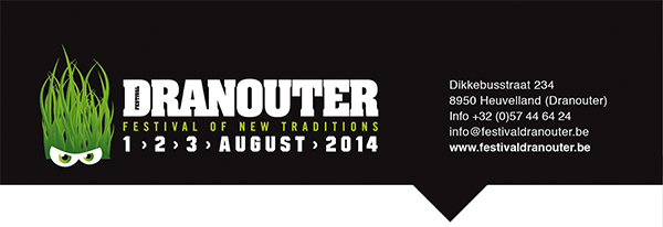 dranouter2014.png
