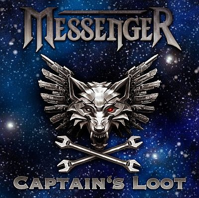 Messenger_-_Captain_s_Loot.jpg