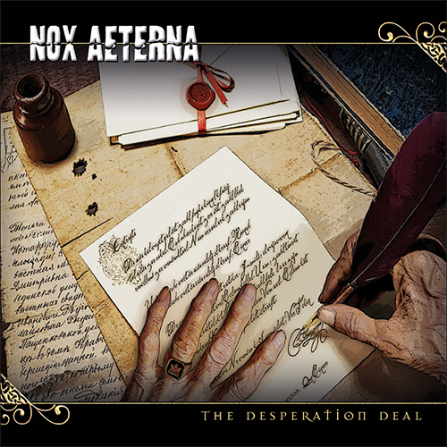 noxaeterna_thedesperationdeal.png