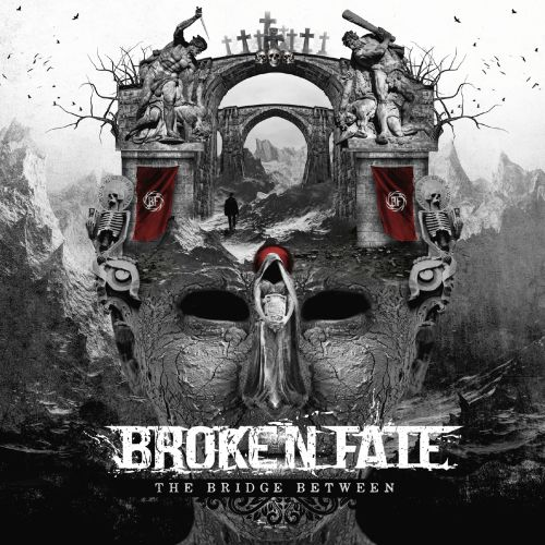BrokenFate_TheBridgeBetween_Cover_MASCD0915.jpg