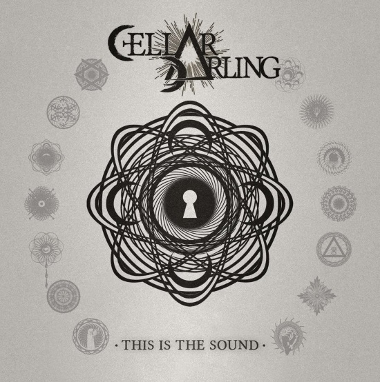 Cellar-Darling-Album.jpg