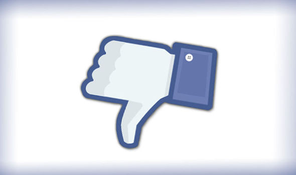 Facebook-Like-Button-Dislike-Button-Facebook-Social-Network-Reactions-Facebook-Reactions-Ireland-UK-Facebook-Reactions-UK-update-610809.jpg